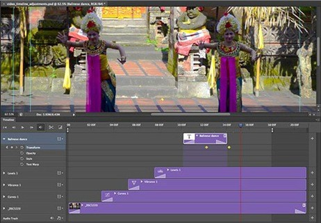 How-to-Use-the-New-Timeline-Panel-in-Photoshop-CS6
