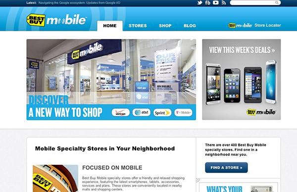 best-buy-wordpress-store