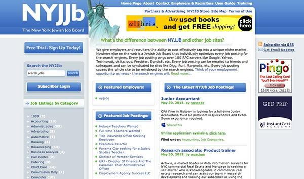 wordpress-job-board
