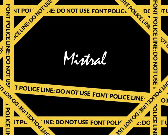 fonts-that-you-should-never-use10