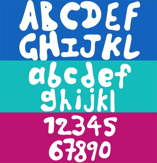 Free-Font-120