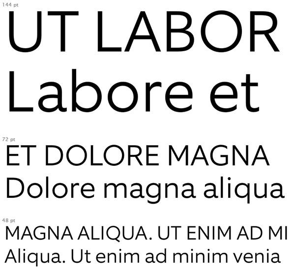 Free-Font-133