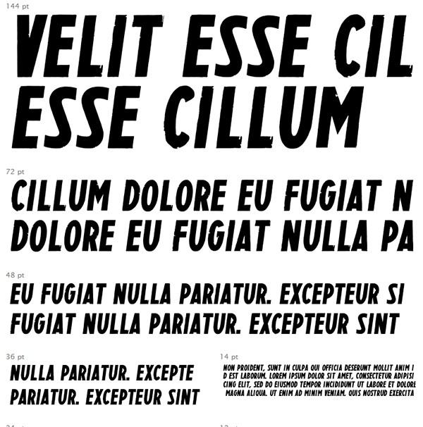 Free-Font-2