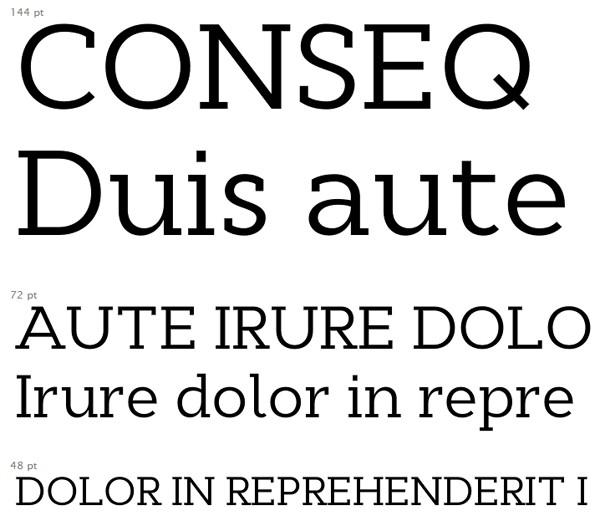 Free-Font-37