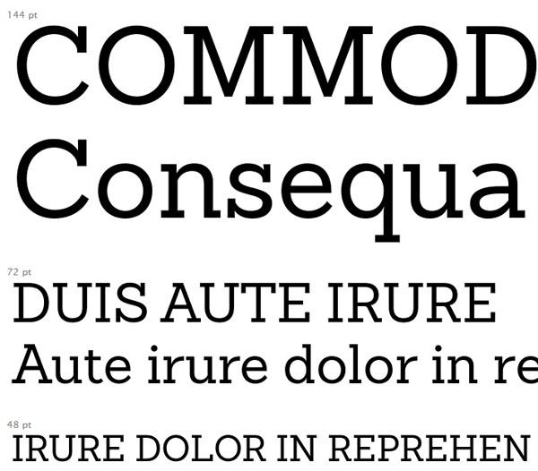Free-Font-53