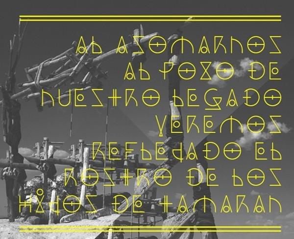 Free-Font-56