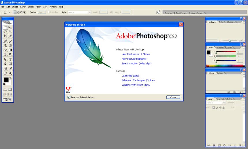 History-of-Photoshop-13