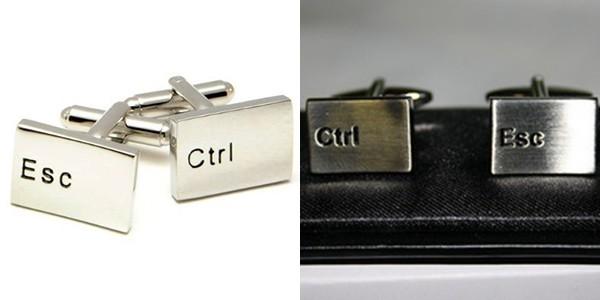 005-ctrl-esc-cufflinks