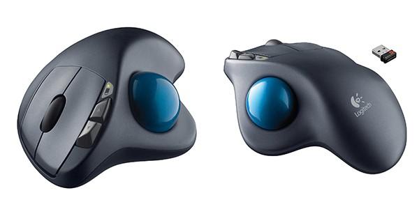 036-logitech-wireless-trackball