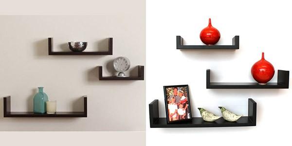 045-floating-shelf