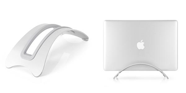 054-macbook-stand