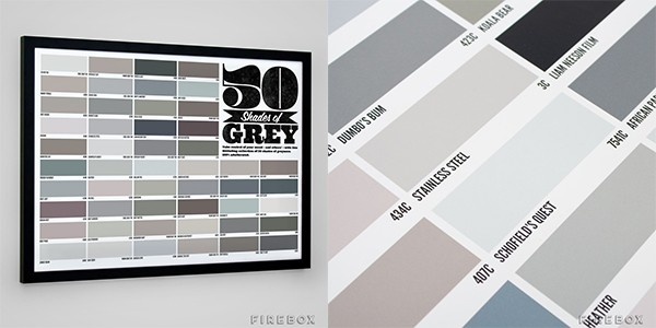 073-50shades-of-grey-poster