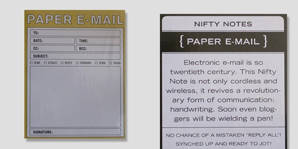 076-paper-email