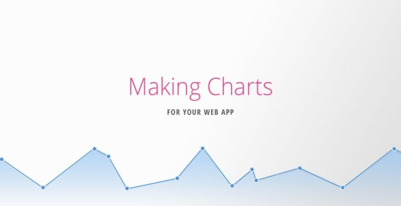 70-tutorials-2013-pretty-charts