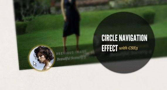 710tutorials-2013-circle-nav