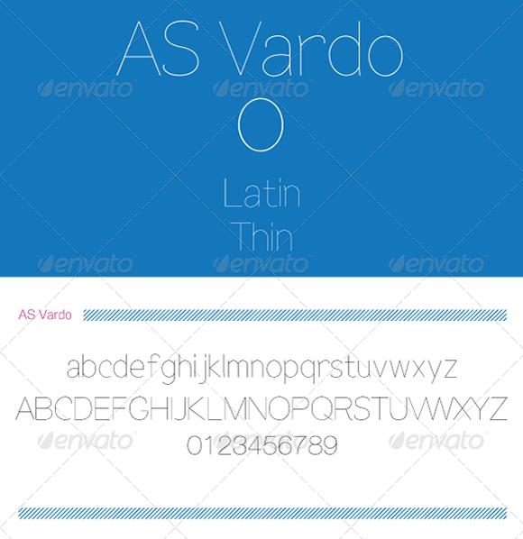 AS Vardo