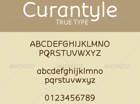 Curantyle