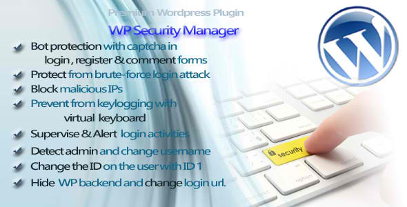 securitymanager_big_thumb_590_300