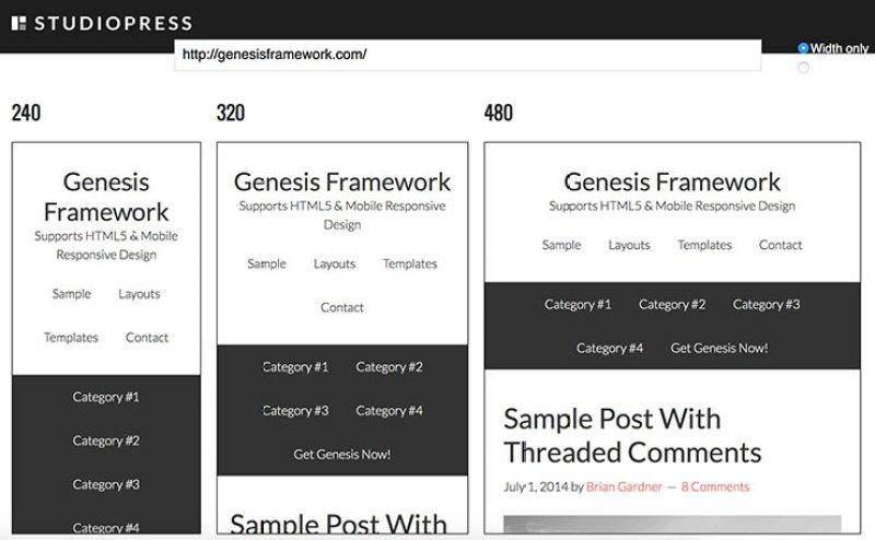 studiopress-genesis-responsive-mobile-testing