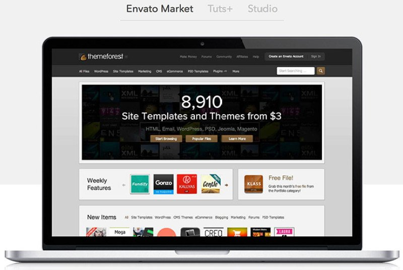 themeforest-envato-trusted-resource