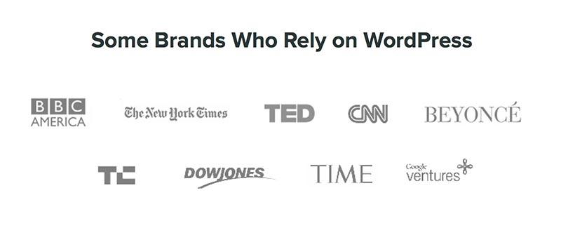 famous-brands-companies-using-wordpress-cms