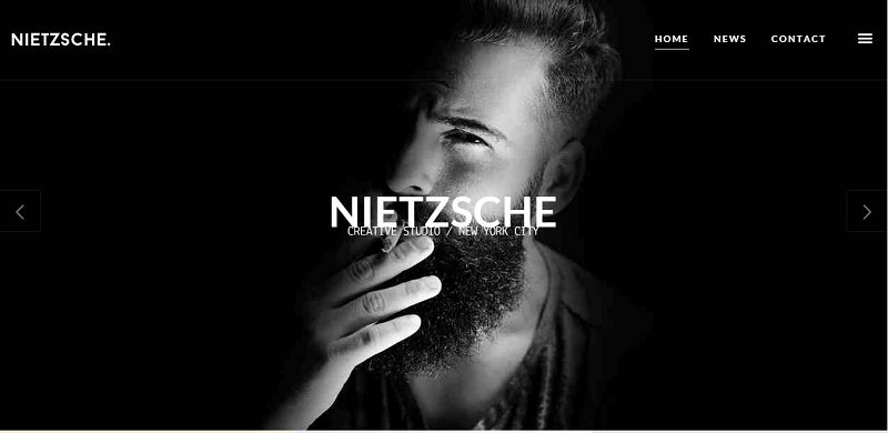 2015_03_23_03_14_54_Nietzsche_Creative_Multipurpose_HTML5_Template