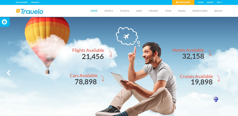 2015_03_23_03_38_53_Travelo_Responsive_HTML5_Travel_Template