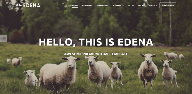 2015_03_26_15_30_06_EDENA_HTML_website_template_by_Little_Neko
