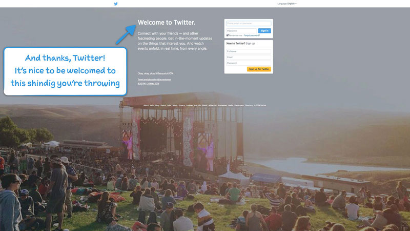 how-twitter-onboards-new-users