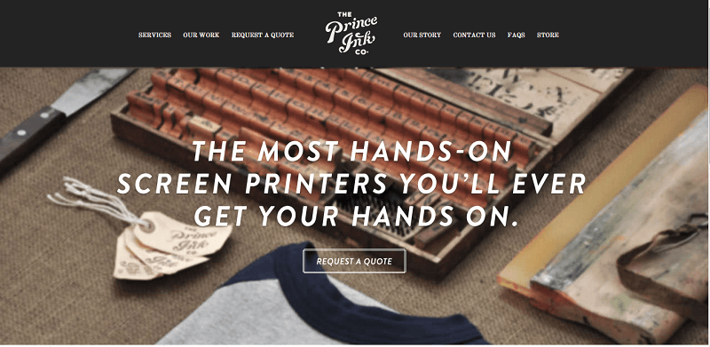 2015_08_03_19_15_11_The_Prince_Ink_Company_Premium_Screen_Printers