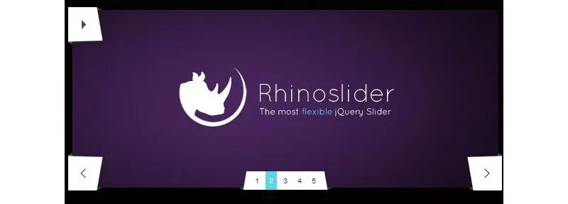 Rhinoslider-jQuery-slider