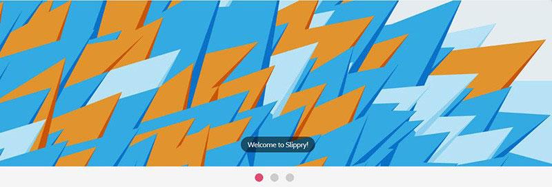 Slippry-jQuery-image-slider