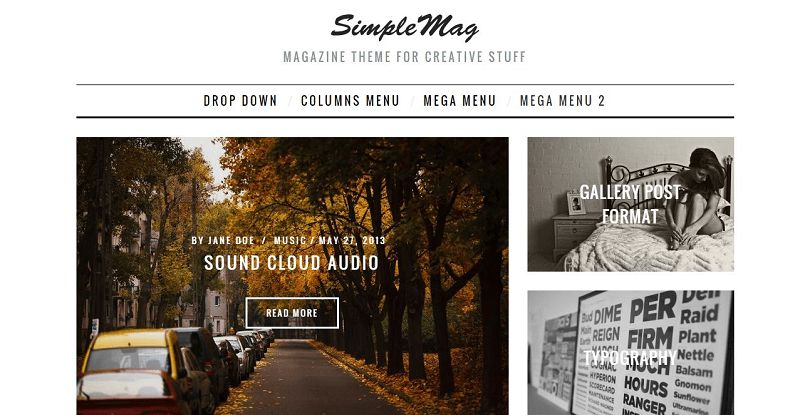 2015_03_08_06_05_14_SimpleMag_Magazine_Theme_For_Creative_Stuff