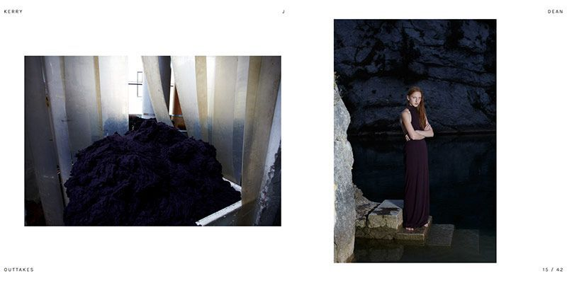Kerry J Dean Photography