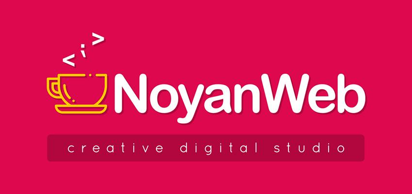 NoyanWeb Creative Digital Studio