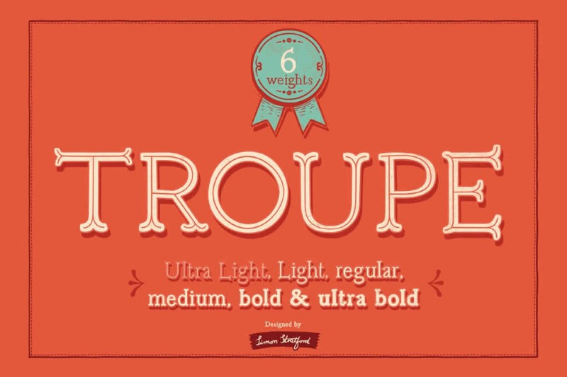 Download The Ultimate 150+ Best Modern Fonts Collection ...