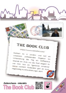The_Book_Club_s2