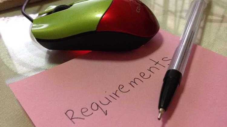 Civil Service Exam Requirements 2017 Professional, Sub-professional
