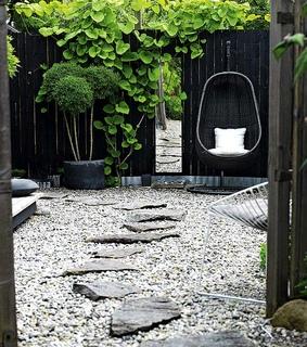 Zen Garden Ideas Images On Favim Com