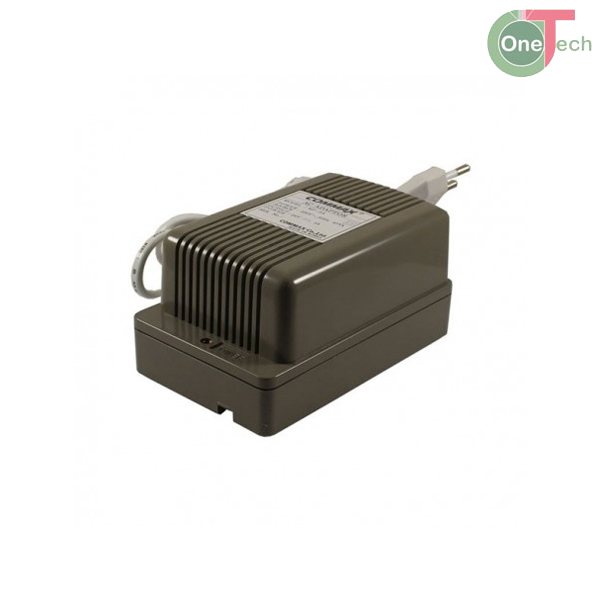 Power Adapter COMMAX – 1A