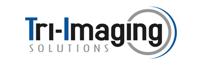 Tri-Imaging Solutions announces merger with JET Imaging