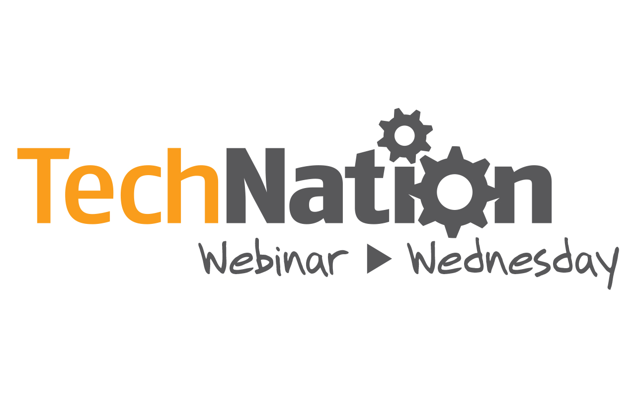 Webinar Wednesday: Experts Address Infant Incubator