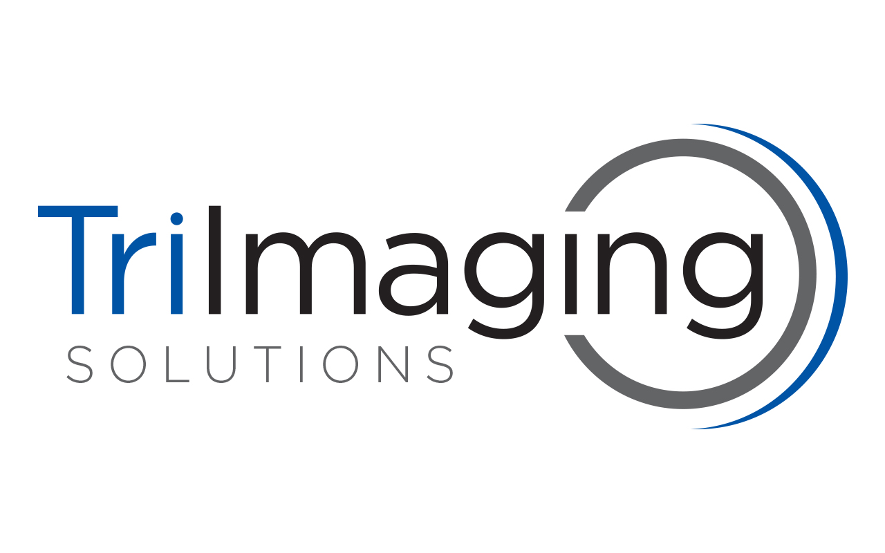 Tri Imaging Solutions Achieves Iso