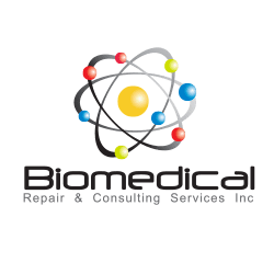 Biomedical Repair & Consulting Services Inc. Earns ISO