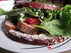 tori-nambon-sandwich_8252