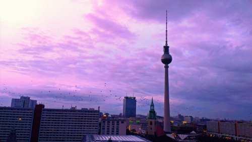 berlin_fernsehturm_berliner-dom_1-thing-to-do