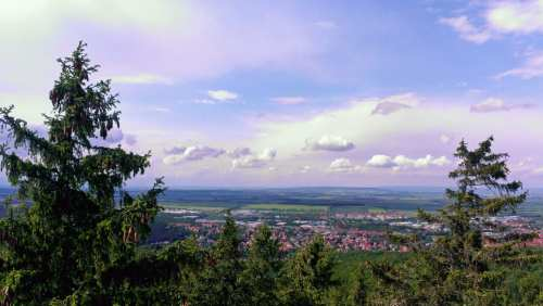 harz_brocken_aussicht_1-thing-to-do