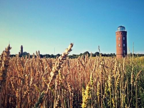 Ruegen_Kap Arkona_Leuchtturm_1 THING TO DO