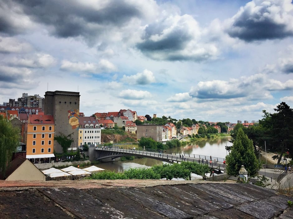 Goerlitz_Neisseufer_1 THING TO DO