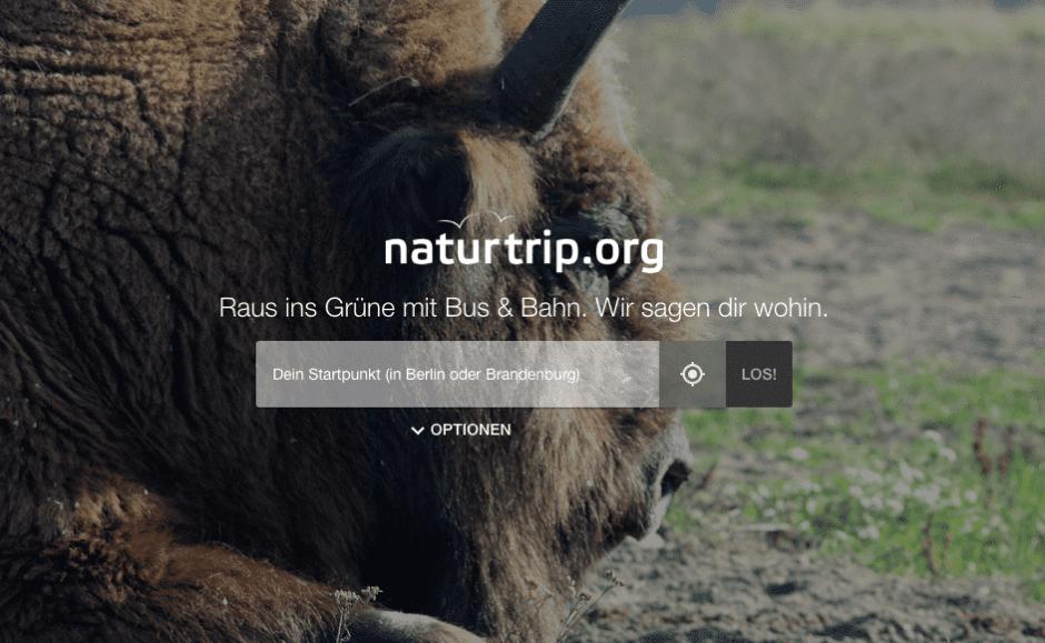 screenshot-www-naturtrip-org-2016-10-05-23-24-28